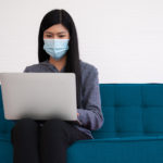 3 Keys for a Better Job Hunt During the Pandemic