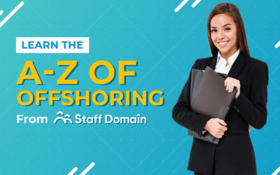 Connect with Staff Domain at the Accounting Business Expo 2020