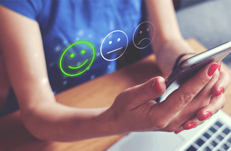 Reputation Management: How to Protect Your Brand Online in 2021