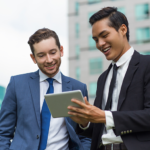 How a Business Development Specialist Can Help Your Business Grow