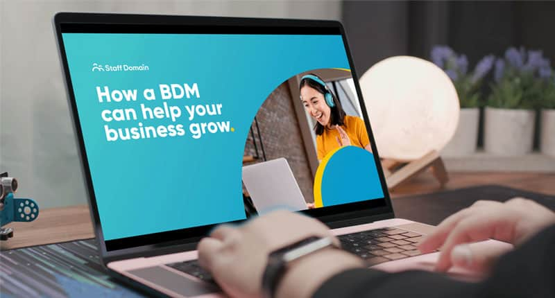 How Business Development Specialists Can Help Your Business